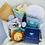 Thumbnail: Rainbow Gift Box