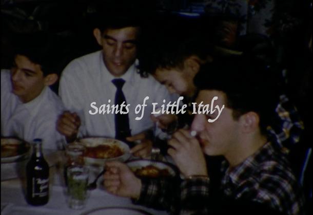 saintsoflittleitaly_eat.png