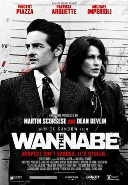 The_Wannabe_poster.jpeg