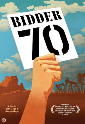 bidder-70-poster.jpeg