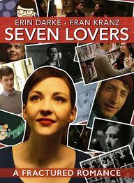 sevenlovers.jpeg