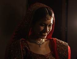 Namita Wedding (294) copy
