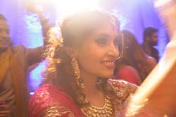 Namita Wedding (700)