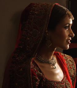 Namita Wedding (312) copy