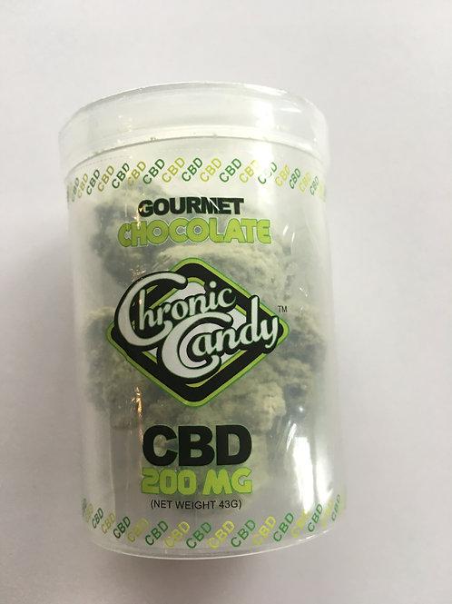 CBD Candy Budz