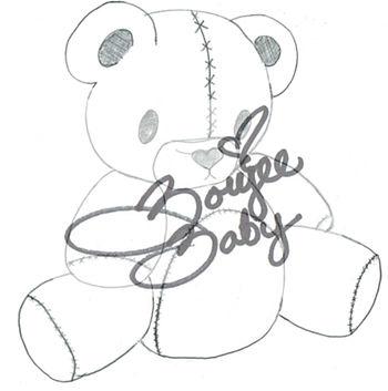 boujee teddy logo copy_edited_edited.jpg