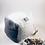 Thumbnail: Cuddle Cube