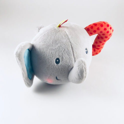Flappy Silly Sounds Ball by Gund