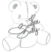 boujee teddy logo copy.jpg