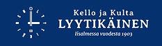 KellojaKultaLyytikainen logo 15.jpg