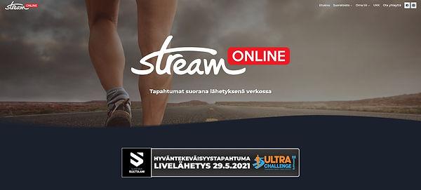 stream online livelähetyskuva.jpg