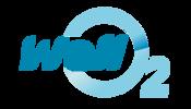WellO2-logo_pos_500px_pieni_175x100.png