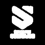sulttaani logo official valkoinen.png