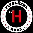 ST_H_PIPOLATKA_ruka.png