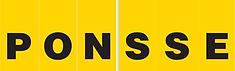 ponsse-logo-png (1).png