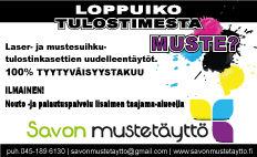 logo-tkd.jpg