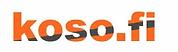 logo-koso-520w.webp