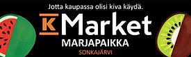 marjapaikka-logo.jpg