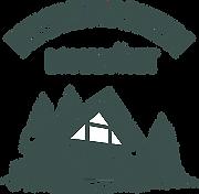 keskikosken lomamökit logo.png
