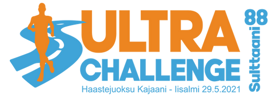 Ultra Challenge logo.png