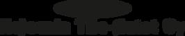 Kajaanin_tila-auto_logo.png