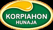 logo korpiahon[11654].png