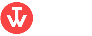 the watch 2 png for site.png