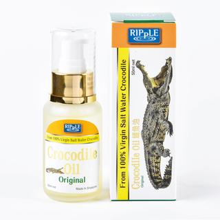 咸水鳄鱼油.png
