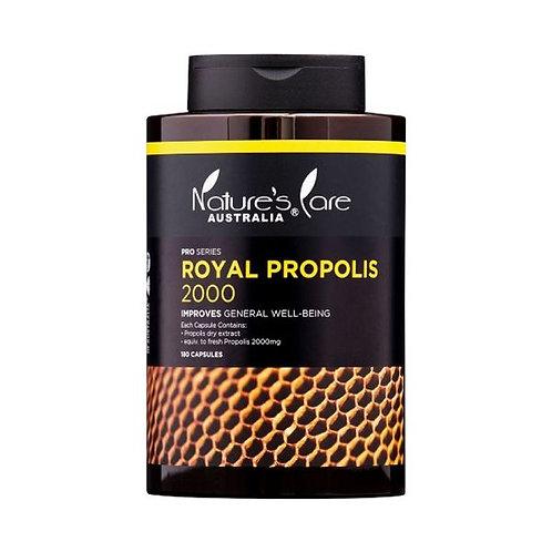 Royal Propolis 2000