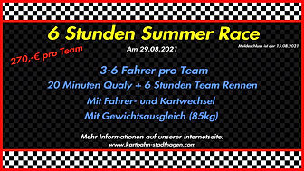 6 Stunden Summer Race__2.jpg