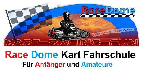 RD Kart Fahrschule bild.jpg