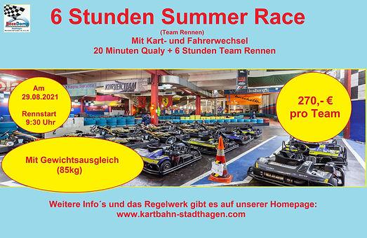 6 Stunden Summer Race Poster 1.jpg