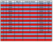 Rangliste KC 6.10 19 WiederholungsR..jpg