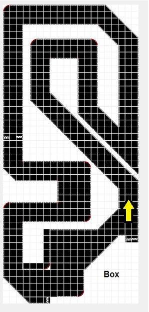 Strecke.jpg