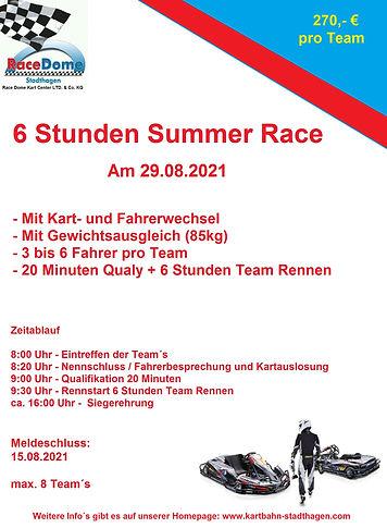 6 Stunden Rennen Poster 2.jpg