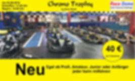 Chrono Trophy Race 3.0.jpg