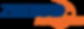 KtZa_Logo_BlauOrange_2.png