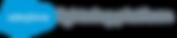LightningPlatform_grey-logo.png
