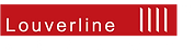 LouverlineBlinds_Logo-11-01.png
