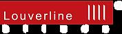 LouverlineBlinds_Logo-11-01.png