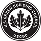 U.S._Green_Building_Council_logo.svg.png