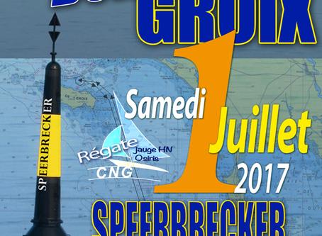 Speerbrecker Cup