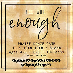 PRAISE DANCE CAMP.JPG