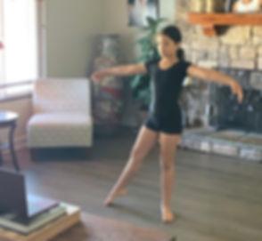 danceathome_edited.jpg