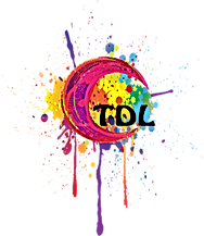LOGO NEW (2).png
