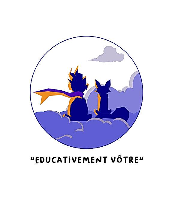 Educativement_Votre