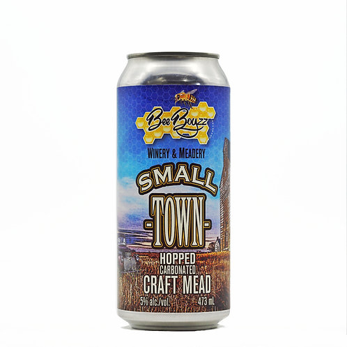 Small Town (4-pack)