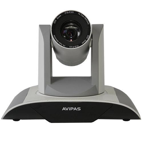 AV-1362U 20x USB/DVI PTZ Camera