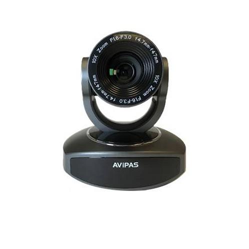 AV-1082G 10x USB2.0 PTZ Camera