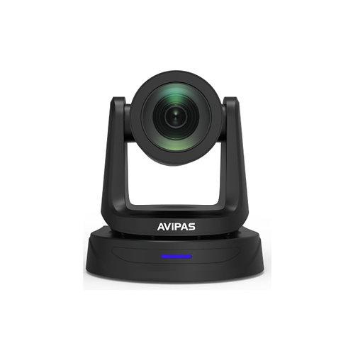 Dlr AV-2020 20x SDI/HDMI/USB PTZ Camera w/ PoE+